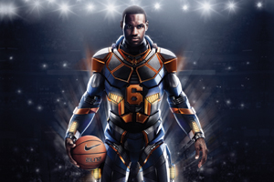 LeBron_Superhero_18576-copy