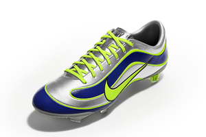Mercurial_Vapor_XI_SE_Top_19045