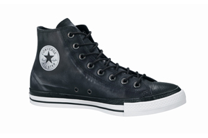 125570C-CHUCK-TAYLOR-AS-LEATHER-HI