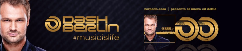 headpic dash berlin-01