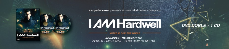 headpic i am hardwell-01
