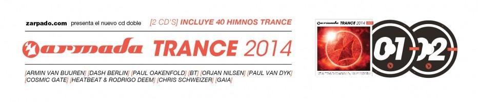 headpic armada trance 2014 rojo-01
