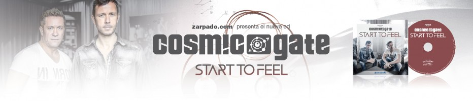headpic cosmic gate start to feel-01