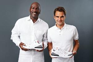 Federer-amp-Jordan_Shot_A_0250_32787