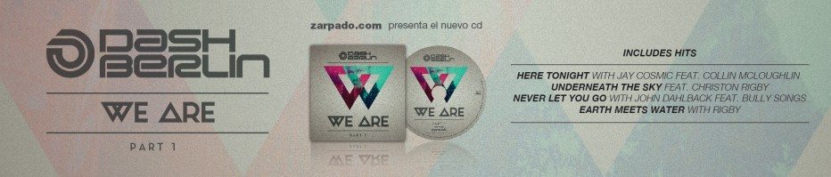 headpic dash berlin - we are-01