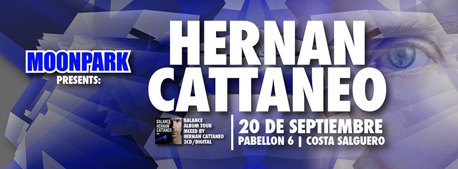 Moonpark 2014 Hernan Cattaneo