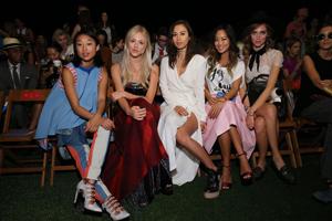 miniwebinstance_Margaret-Zhang,-Shea-Marie,-Rumi-Neely,-Aimee-Song-&-Chiara-Ferragni