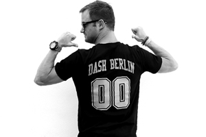 dash-berlin2