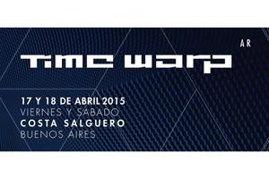 time_warp_17y18_abril