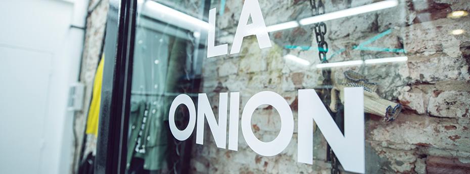 La Onion