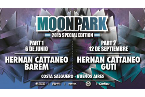 moonpark_buenos-aires