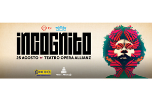 Incognito-FB-Header