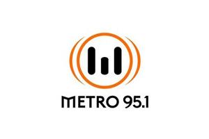 logo_Metro_95.1