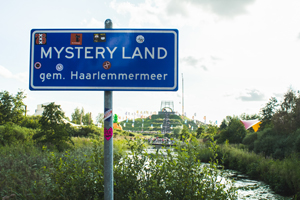 Mysteryland-hires-142