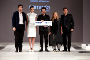 Fabián-Fiorentini-ganador-junto-a-Jesica-Trosman_a