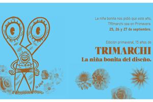 trimarchi-878198