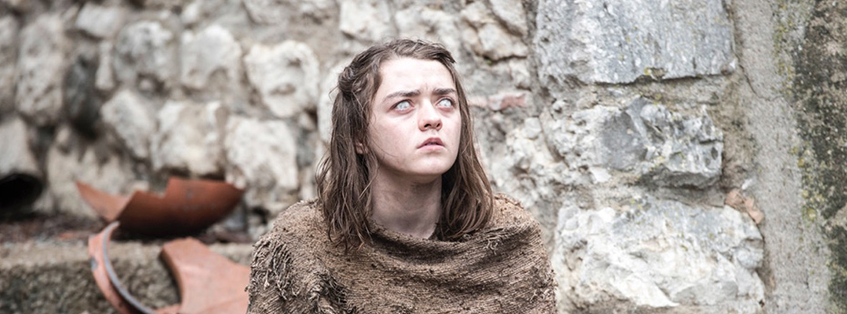 HBO lanza material exclusivo de Game of Thrones 6ta Temporada