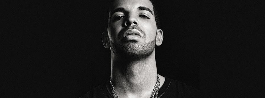 Drake presenta su disco Views