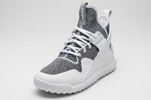 b47d8827a0ce2 adidas Originals lanza los nuevos modelos de las zapatillas  Tubular ...
