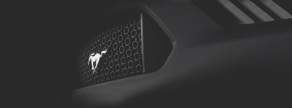 Ford inicia la preventa del icónico Mustang Global