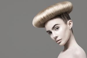 minmad-hair