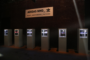 adidas-originals-nmd-3