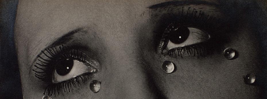 The Radical Eye: Fotografía Modernista de la Colección del Sr Elton John